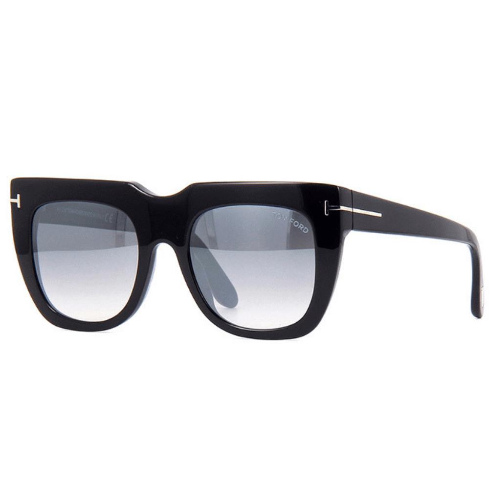 Oculos-de-Sol-Tom-Ford-Thea-02-687-01C