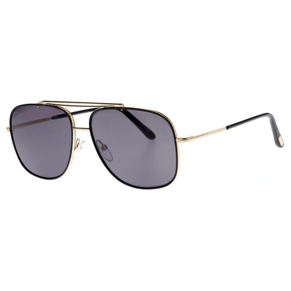 Oculos-de-Sol-Tom-Ford-Benton-0693-S-30A