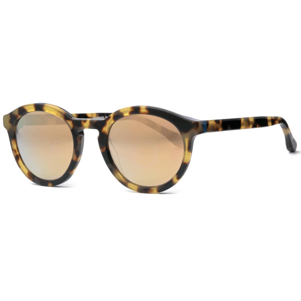 Oculos-de-Sol-Thierry-Lasry-Flaky-228