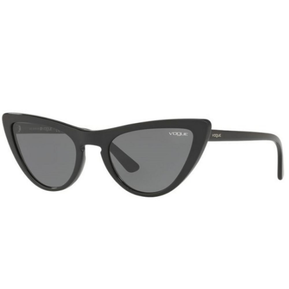 Oculos-de-Sol-Vogue-5211-S-W44-87