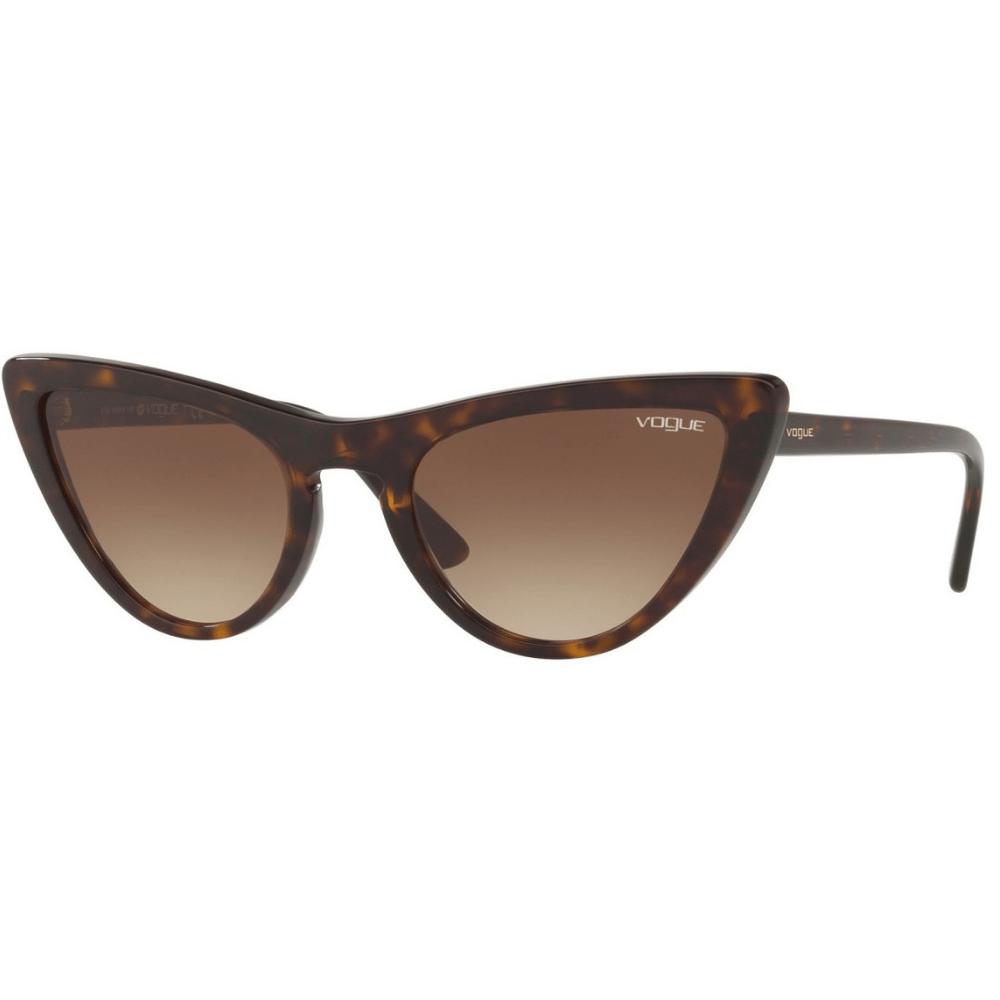 Oculos-de-Sol-Vogue-5211-S-W656-13