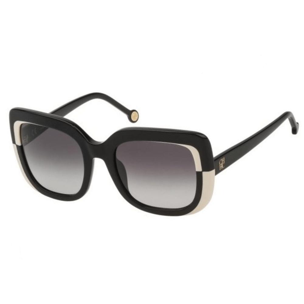 Oculos-de-Sol-Carolina-Herrera-786-0700