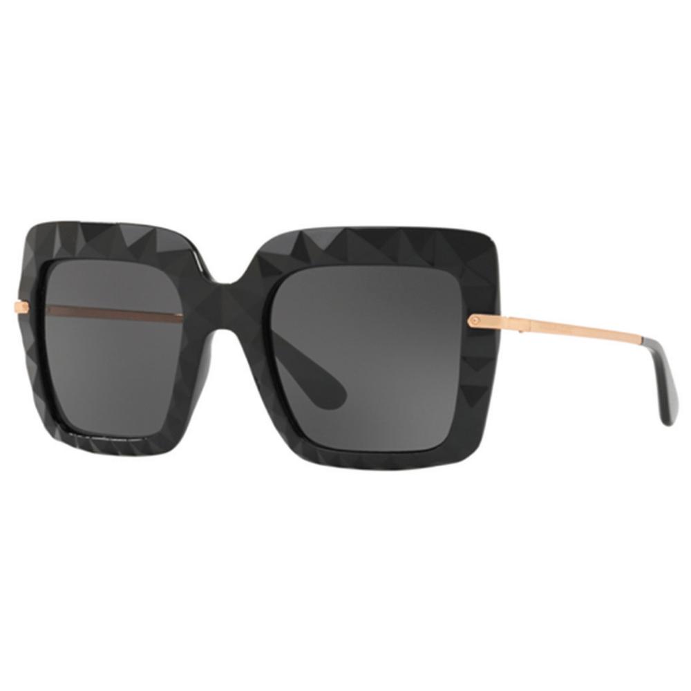 Oculos-de-Sol-Dolce---Gabbana-6111-501-87