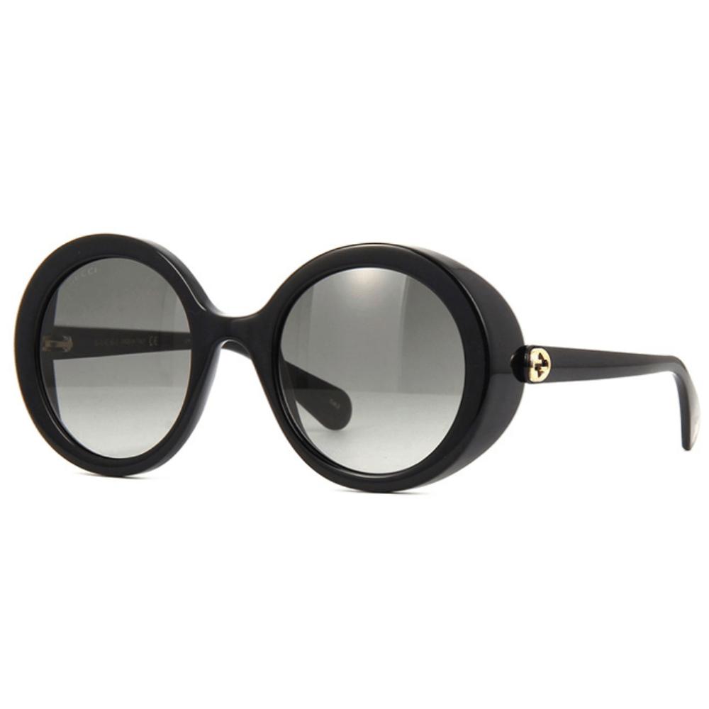 Oculos-de-Sol-Gucci-367-S-Preto-001