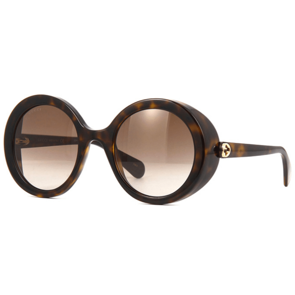 Oculos-de-Sol-Gucci-367-S-Havana-002