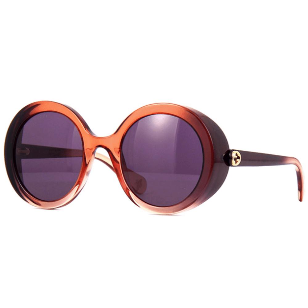 Oculos-de-Sol-Gucci-367-S-Roxo-degrade-003