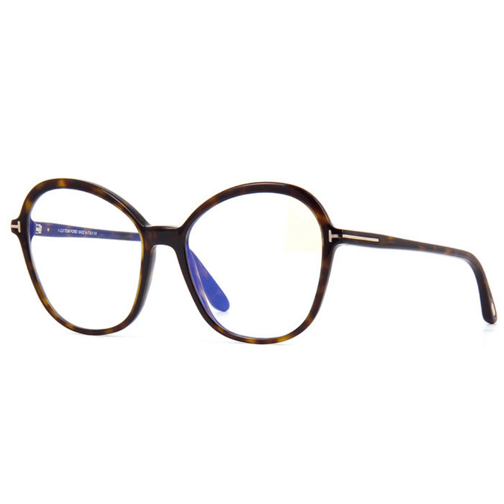 Oculos-de-Grau-Tom-Ford-5577-B-052