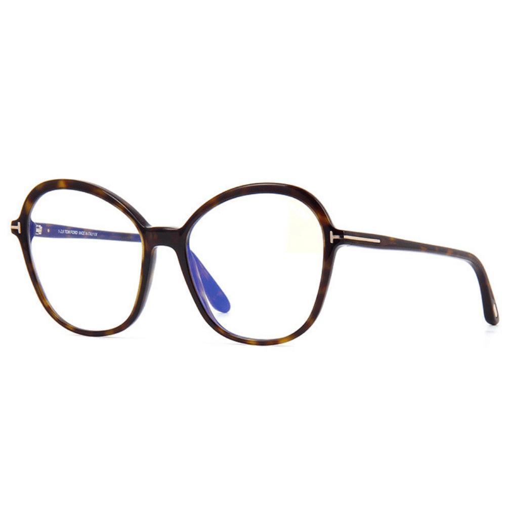 Oculos-de-Grau-Tom-Ford-5577-B-052