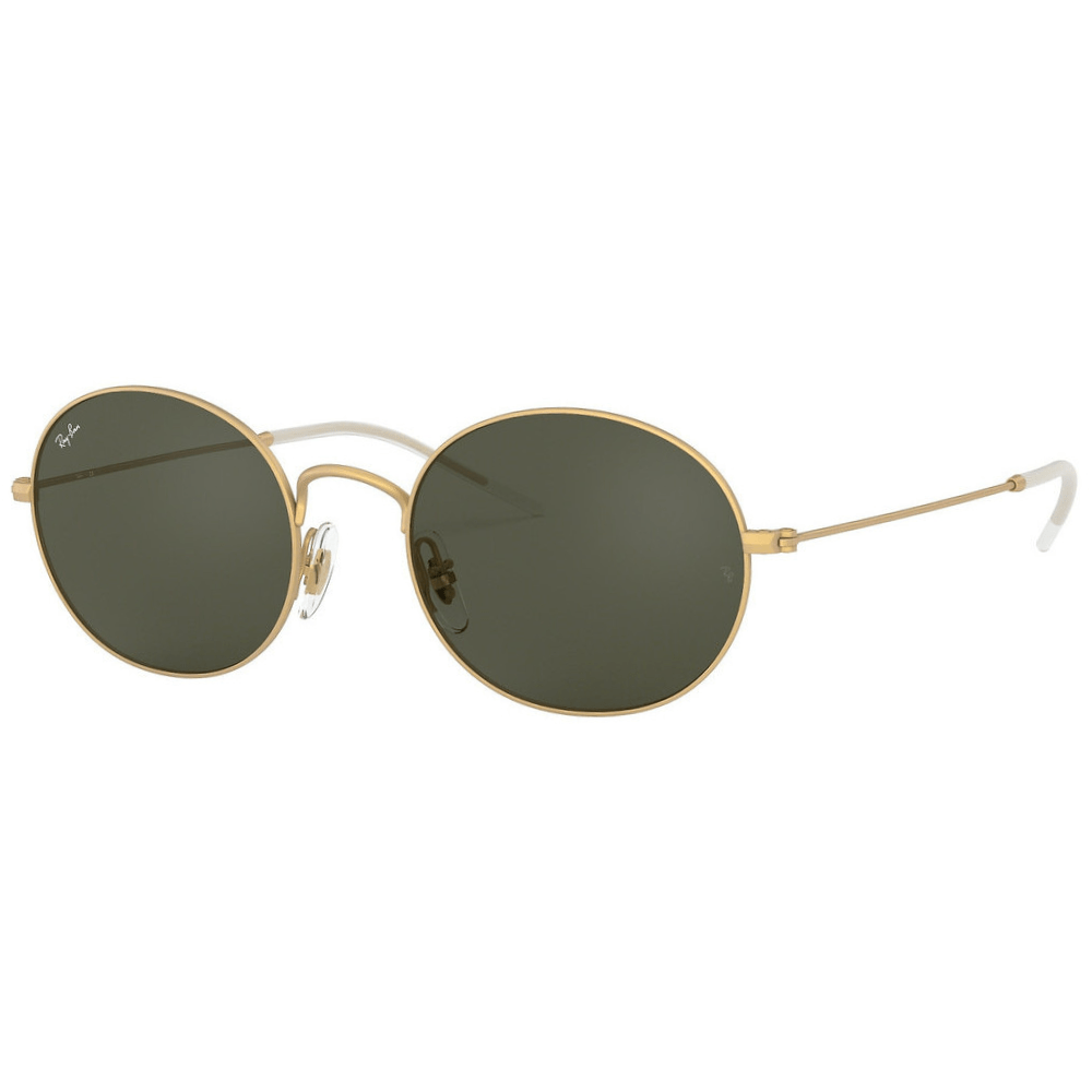 Oculos-de-Sol-Ray-Ban-3594-Oval-911671