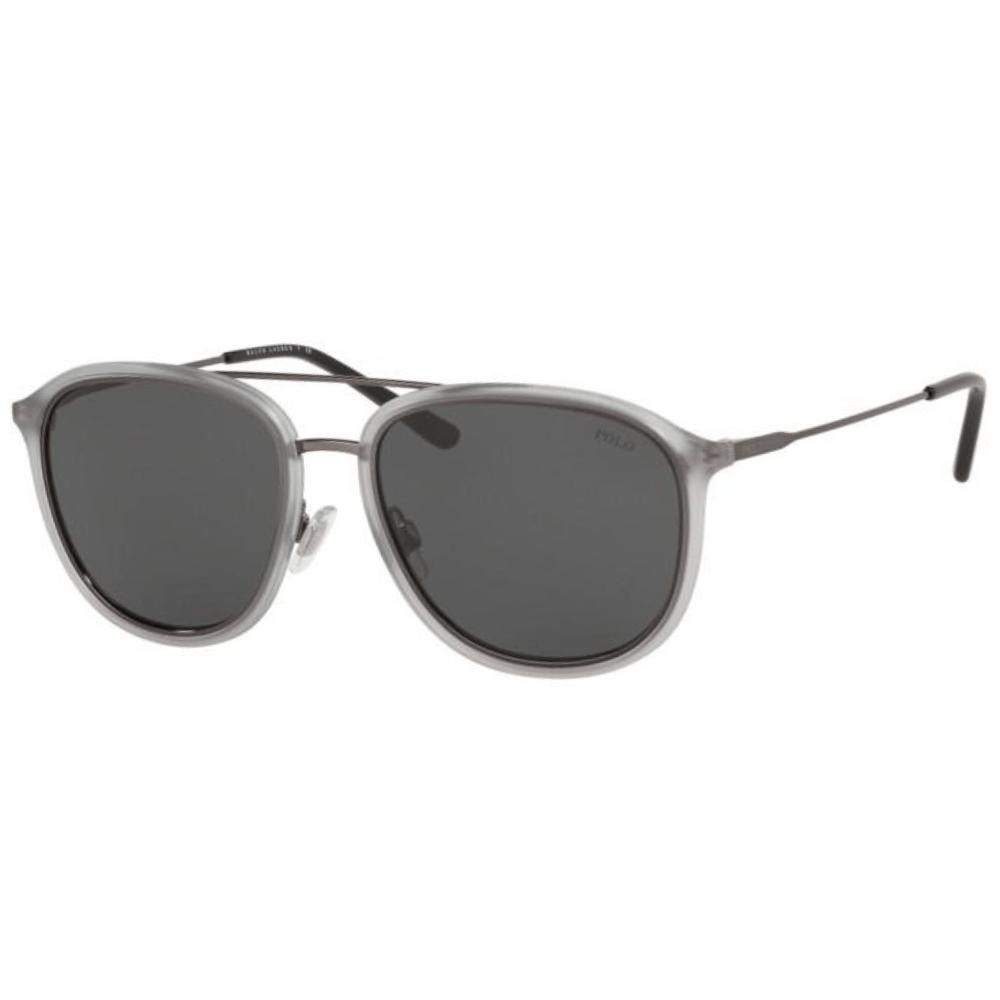 Oculos-de-Sol-Ralph-Lauren-4146-5755-87