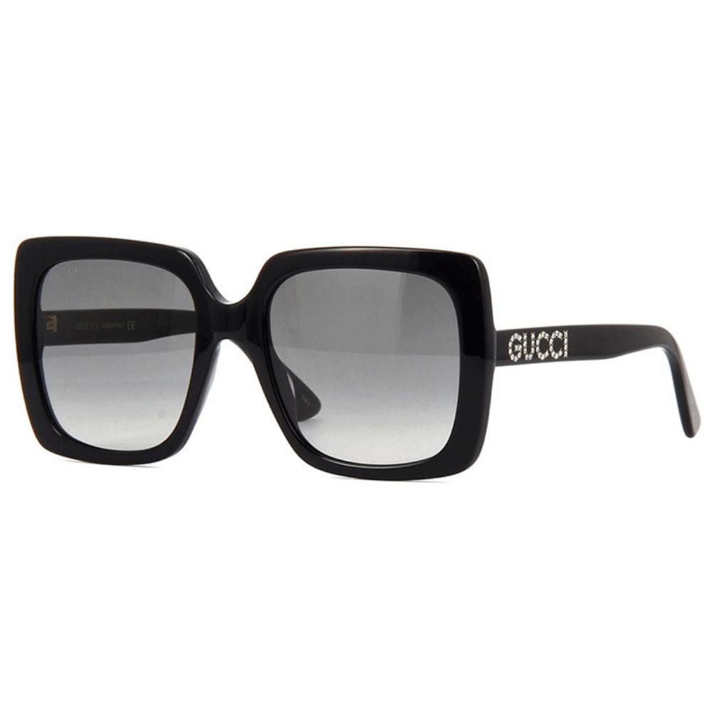 Oculos-de-Sol-Gucci-418-S-Preto-001