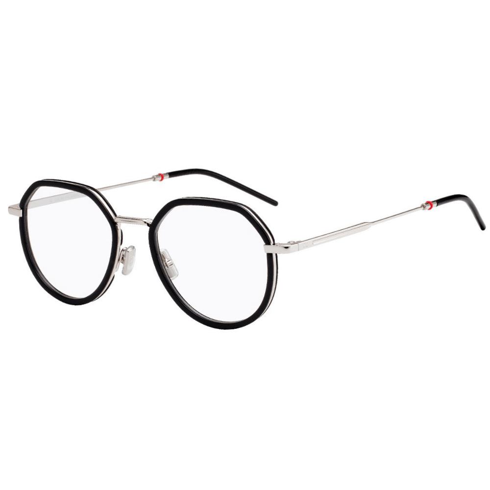 Oculos-de-Grau-Dior-Homme-0228-Preto-CSA