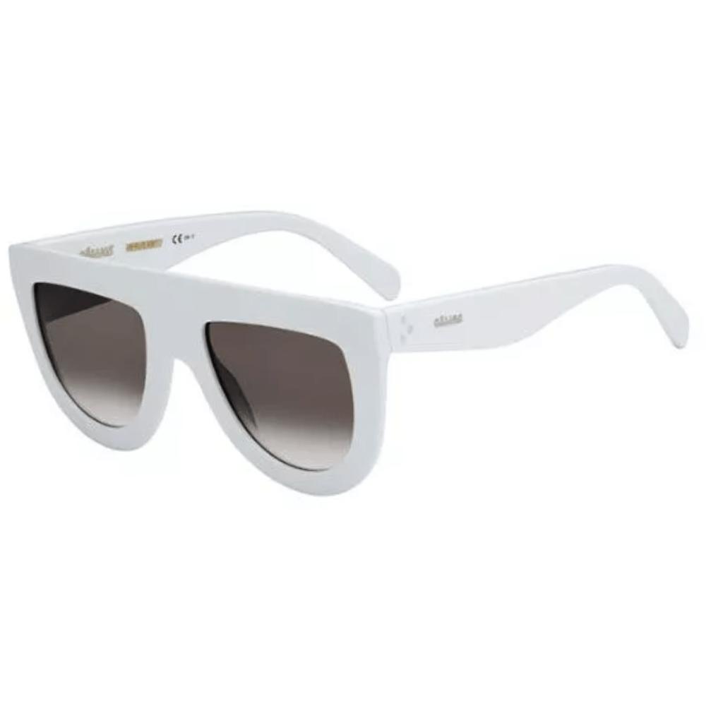 Oculos-de-Sol-Celine-andrea-41398-S-C29Z3