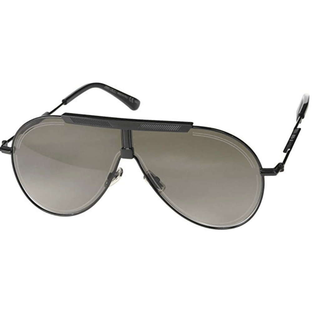 Oculos-de-Sol-Jimmy-Choo-Eddy-S-Preto-807-HA