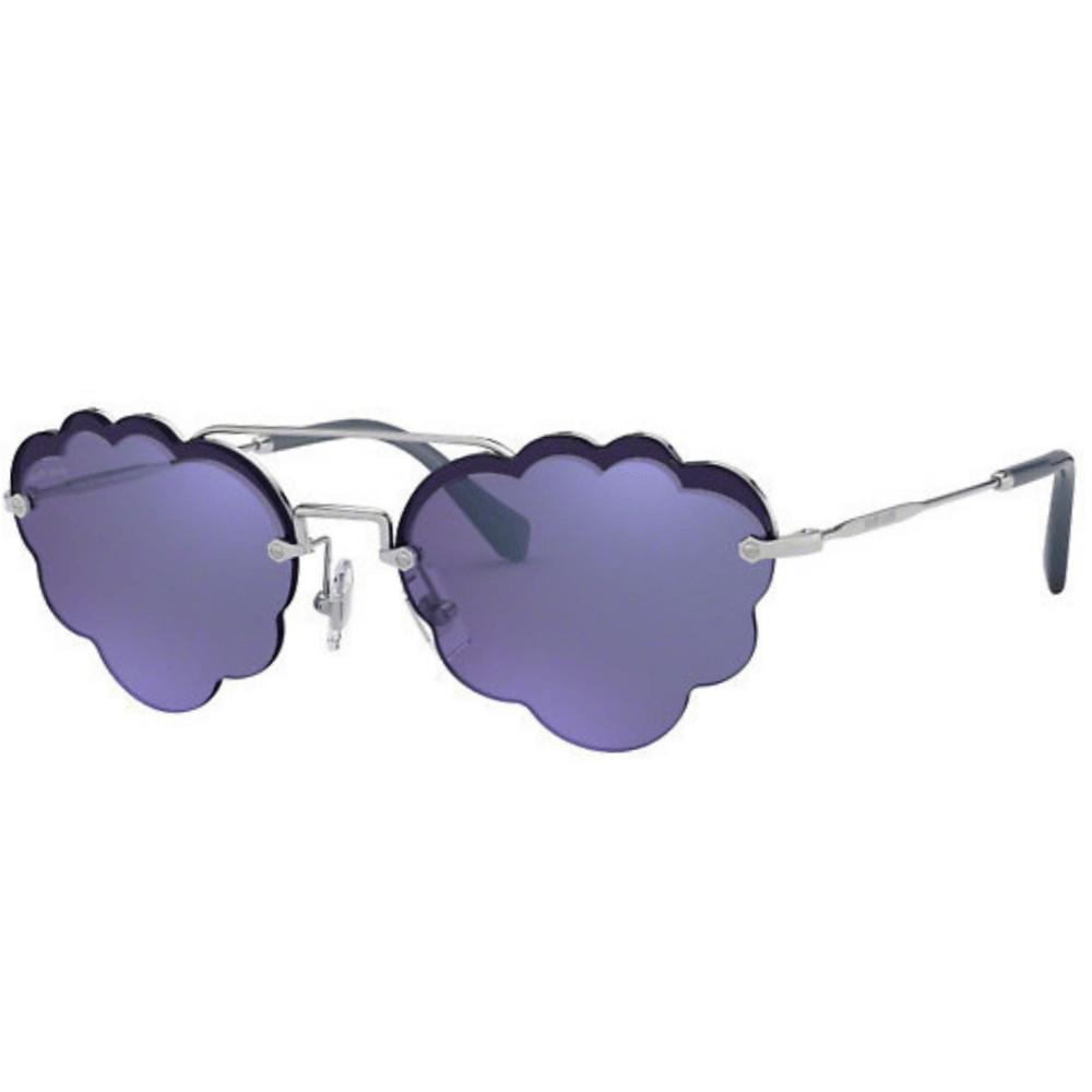 Oculos-de-Sol-Miu-Miu-57-US-1BC-178