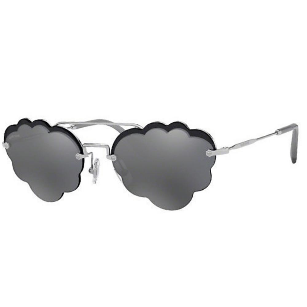 Oculos-de-Sol-Miu-Miu-57-US-1BC175