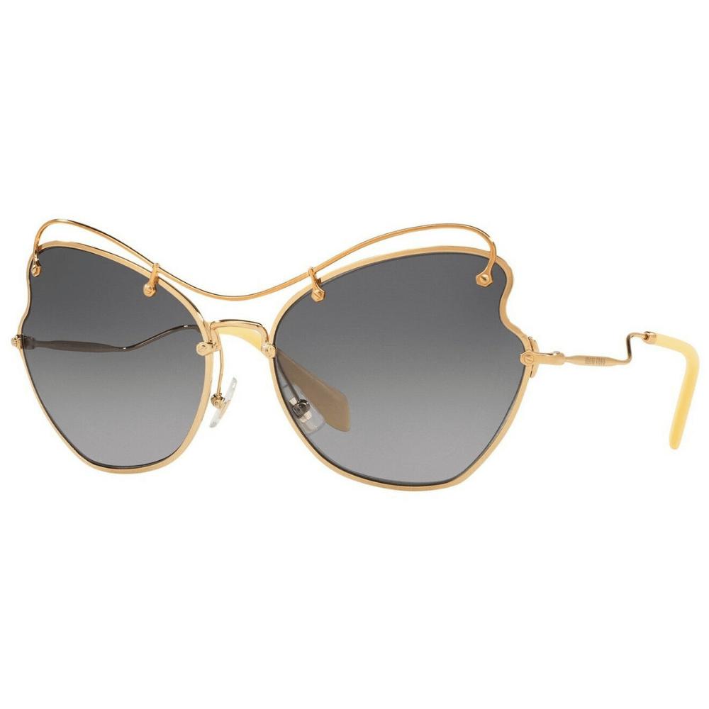 Oculos-de-Sol-Miu-Miu-56-R-7OE-3E2