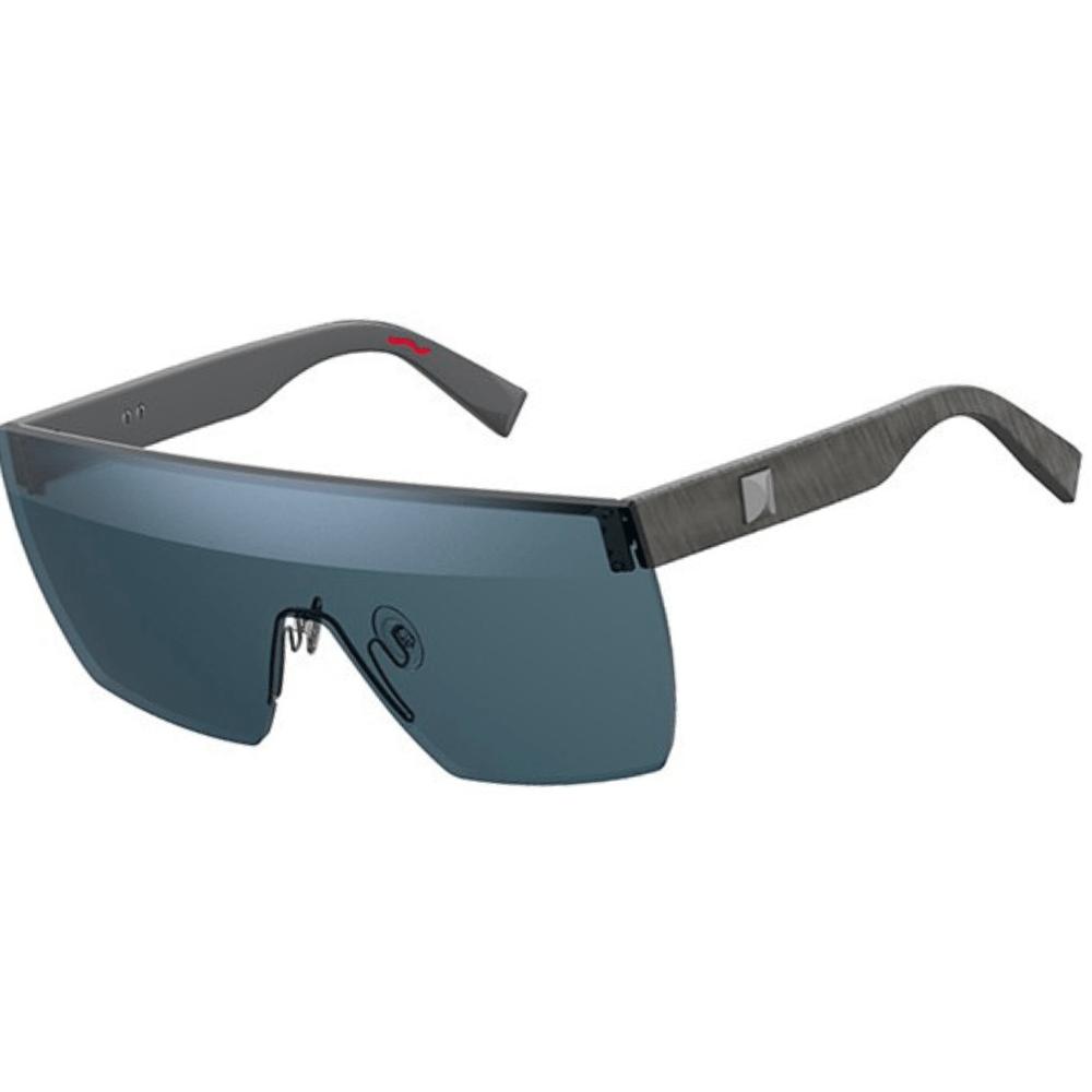 Oculos-de-Sol-Max-Mara-KB-UB-KB7MD