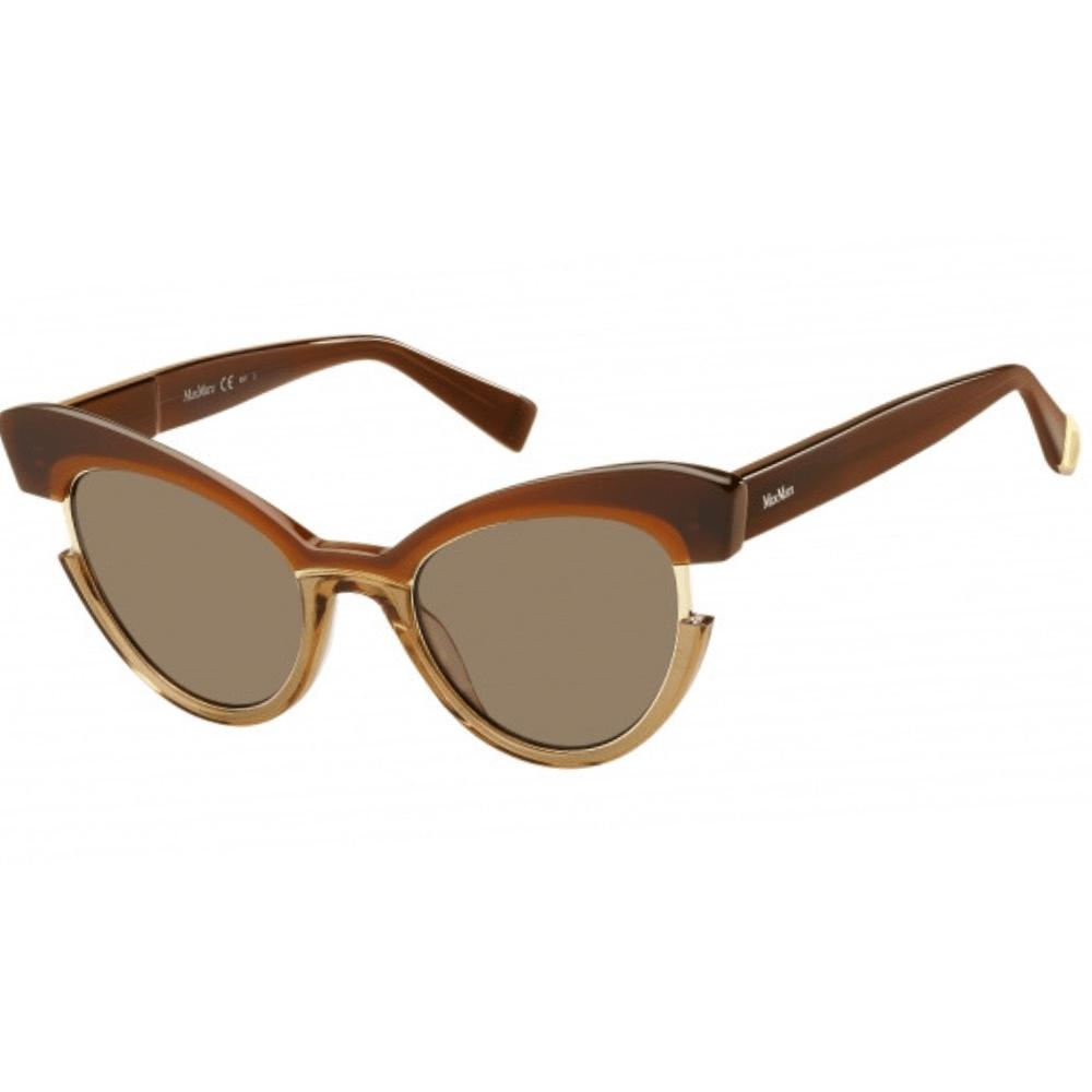 Oculos-de-Sol-Max-Mara-Ingrid-Marrom-09Q-70