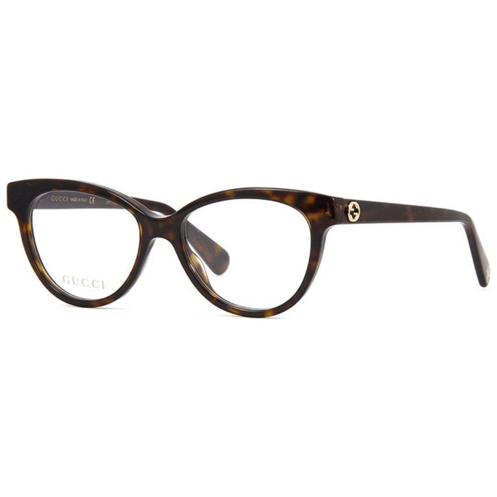Oculos-de-Grau-Gucci-0373-O-Havana-002