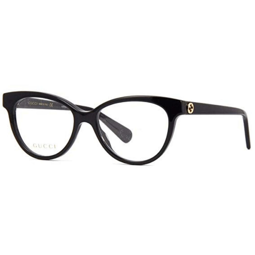 Oculos-de-Grau-Gucci-0373-O-Preto-001-