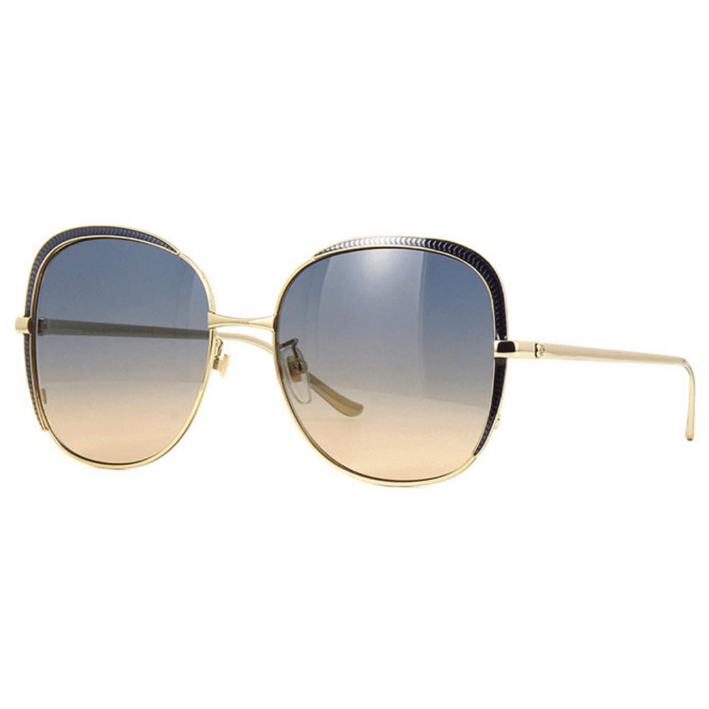 Oculos-de-Sol-Gucci-0400-S-006