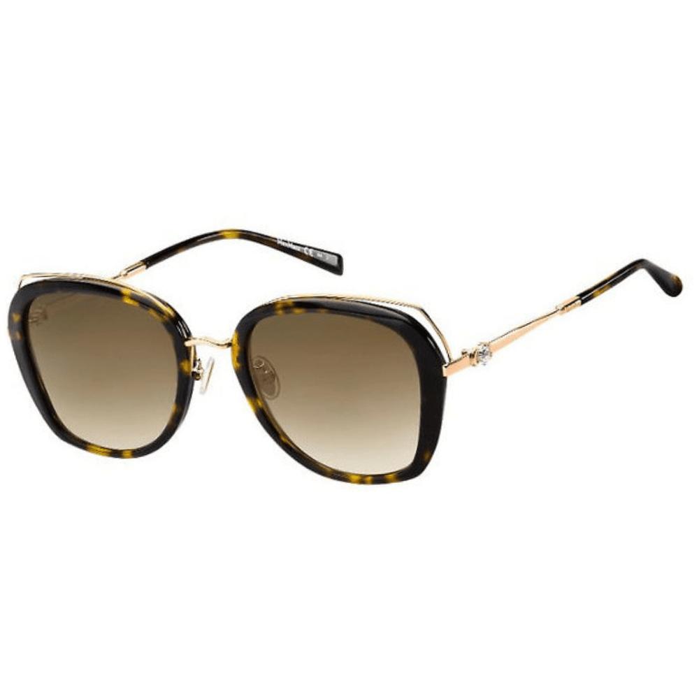 Oculos-de-Sol-Max-Mara-Shine-IIFS-086-HA