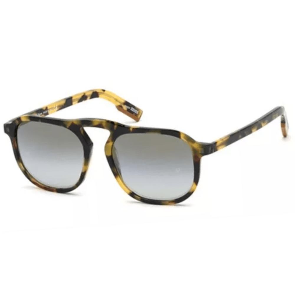 Oculos-de-Sol-Ermenegildo-Zegna-0115-Havana-55C
