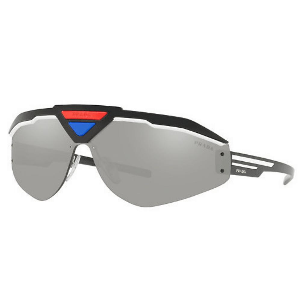 Oculos-de-Sol-Prada-Catwalk-69-VS-460-2B0