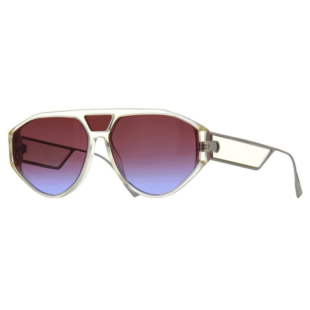 Oculos-de-Sol-Dior-Clan-1-40GYB