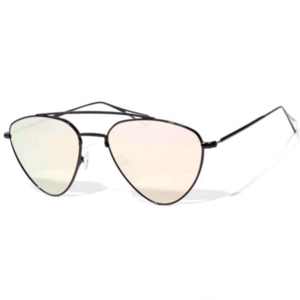 Oculos-de-Sol-Lyndon-Leone-Biscayne-C4