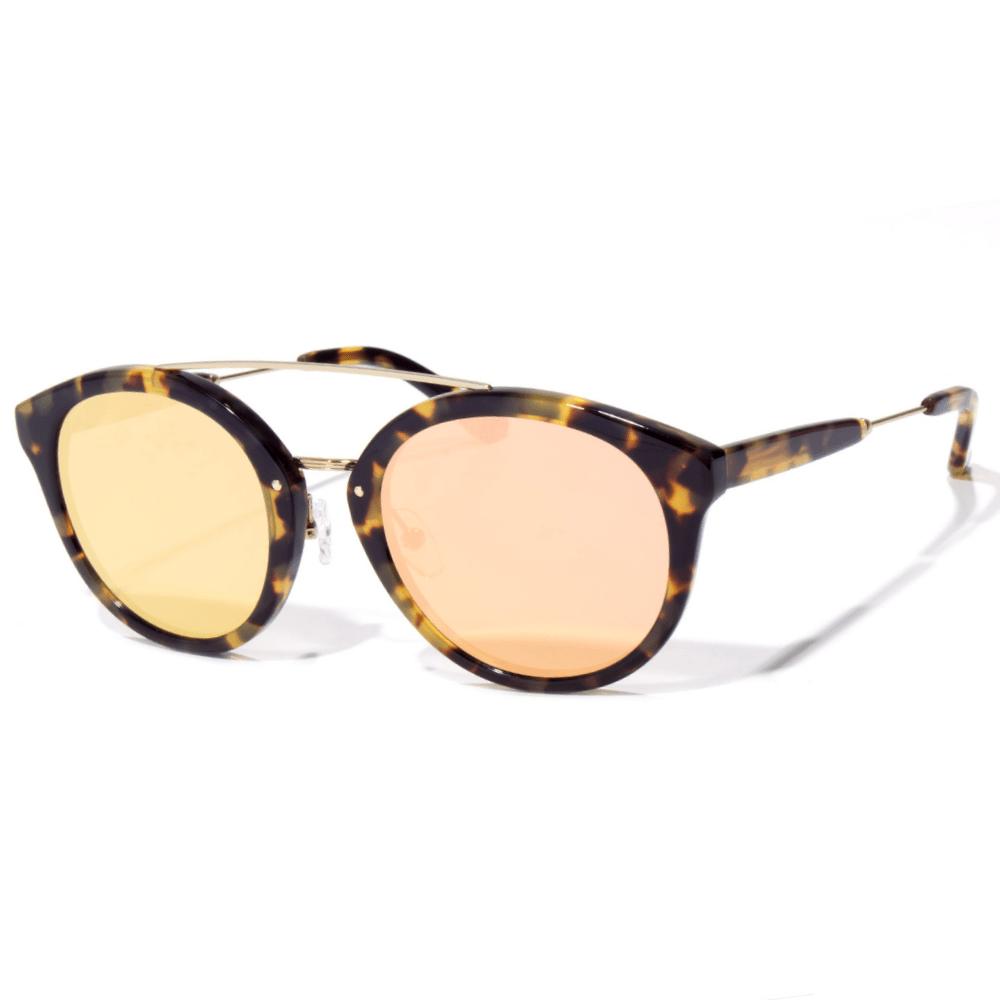 Oculos-de-Sol-Lyndon-Leone-Julia-Tartaruga