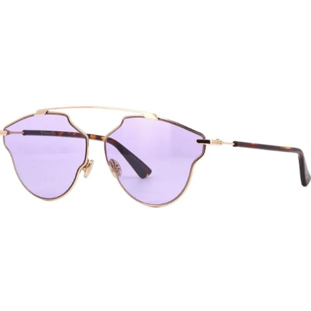Oculos-de-Sol-Dior-Soreal-Pop-06JU1