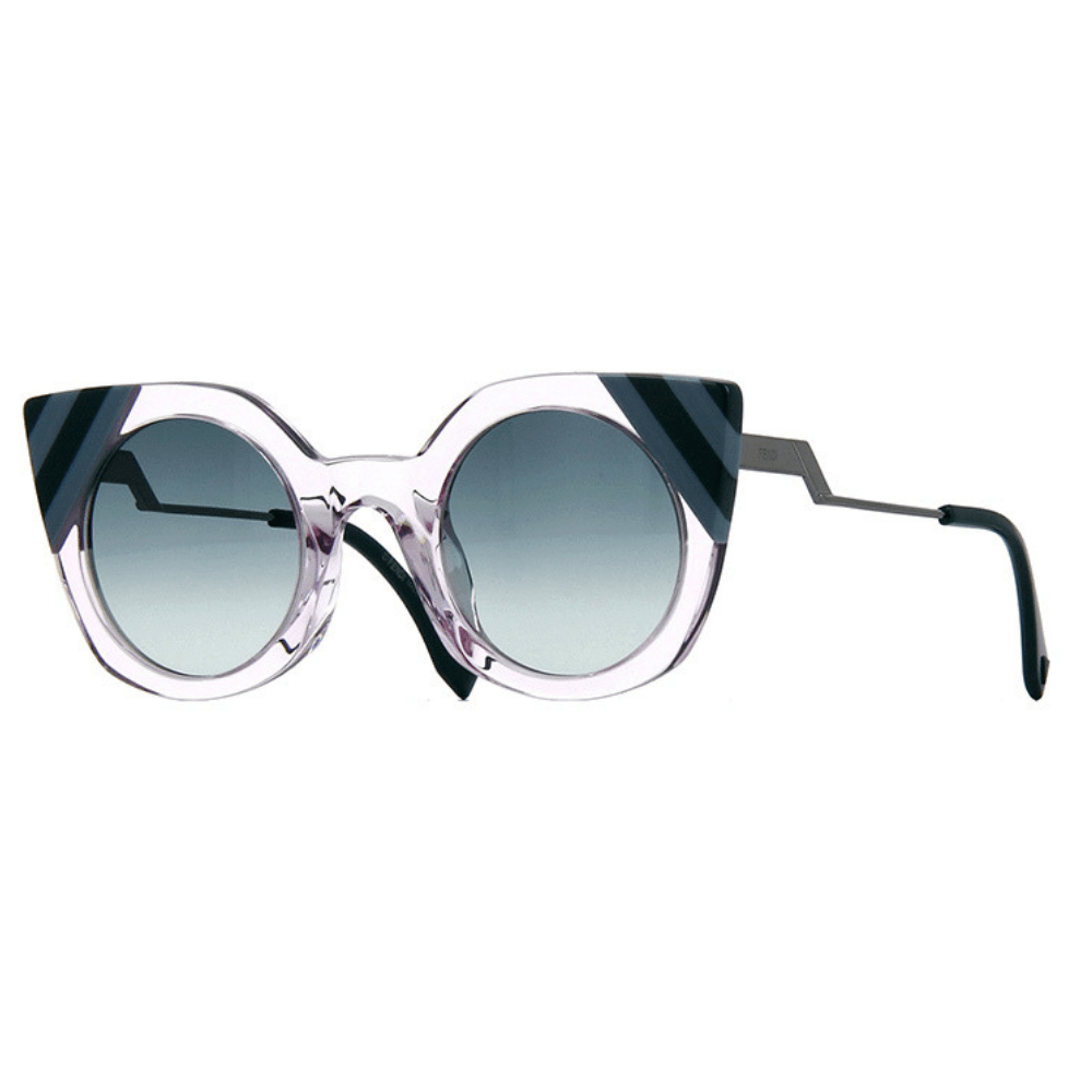 Oculos-de-Sol-Fendi-0240-S-35J9K-