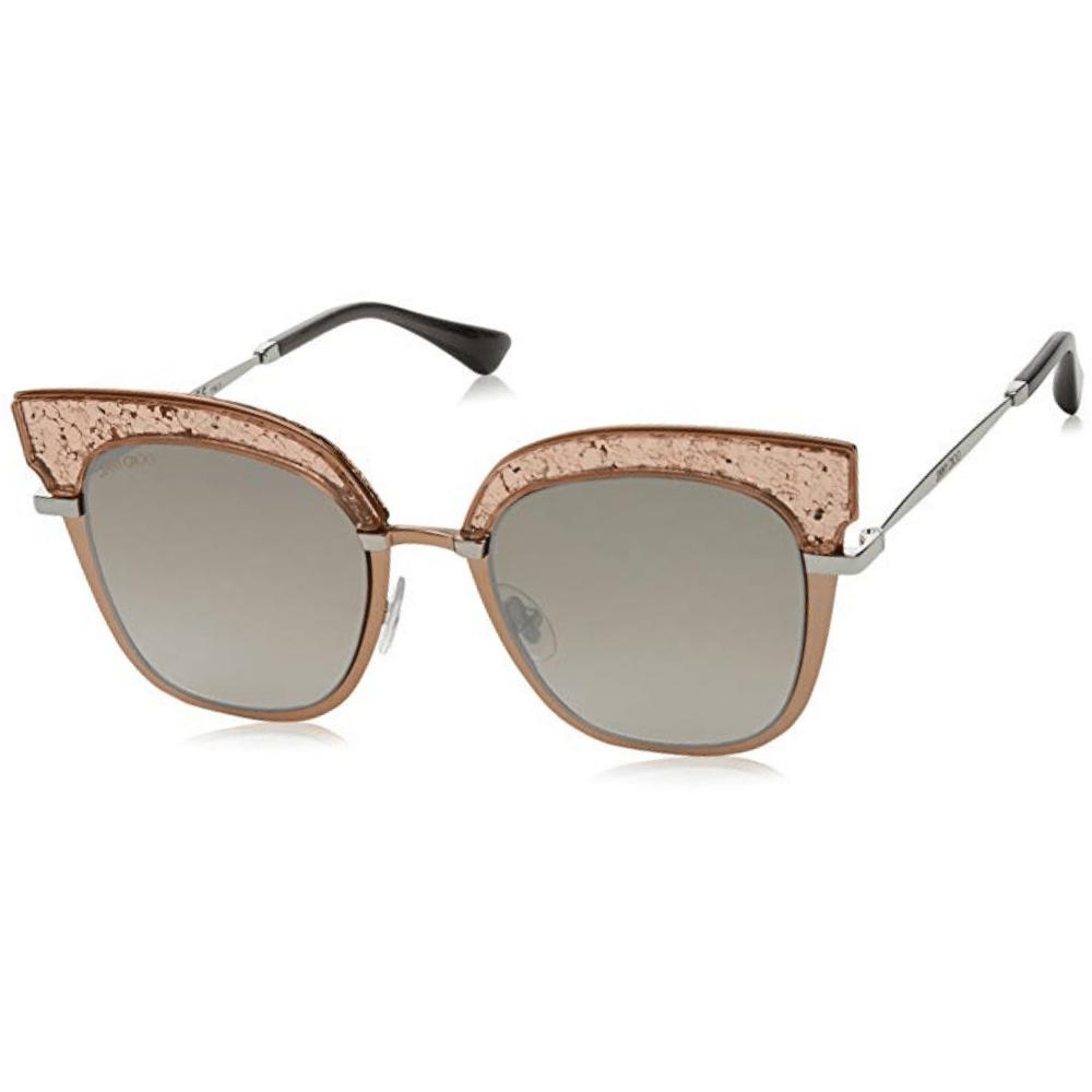 Oculos-de-Sol-Jimmy-Choo-Rosy-S-68INQ