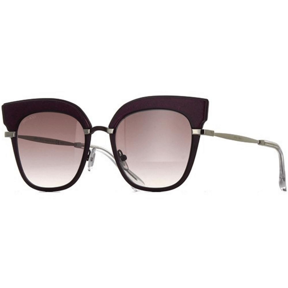 Oculos-de-Sol-Jimmy-Choo-Rosy-S-2KJ92