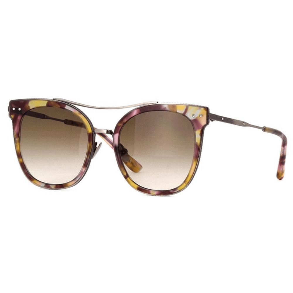 Oculos-de-Sol-Bottega-Veneta-BV-0064-S-005-