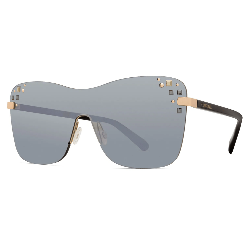 Oculos-de-Sol-Jimmy-Choo-Mask-SRF-U4