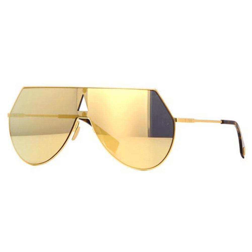 Oculos-de-Sol-Fendi-0193-S-Dourado-001K1