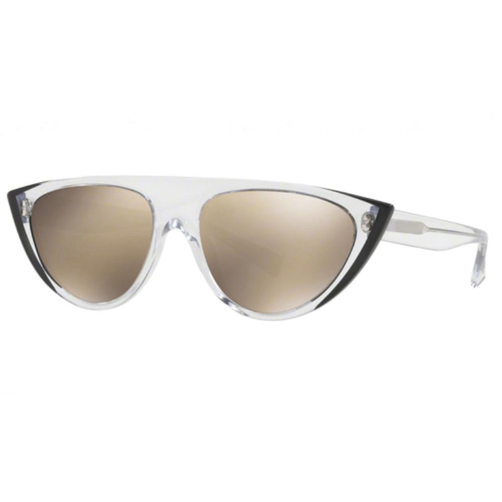 Oculos-de-Sol-Alain-Mikli-5031-001-6G