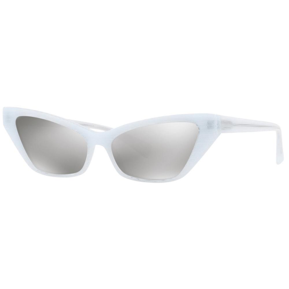 Oculos-de-Sol-Alain-Mikli-5036-002-6G