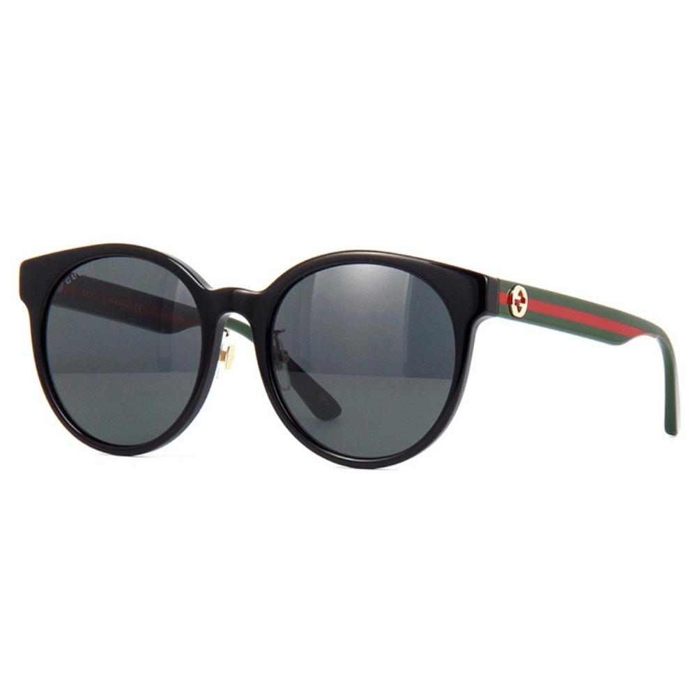 Oculos-de-Sol-Gucci-0416-Preto-002