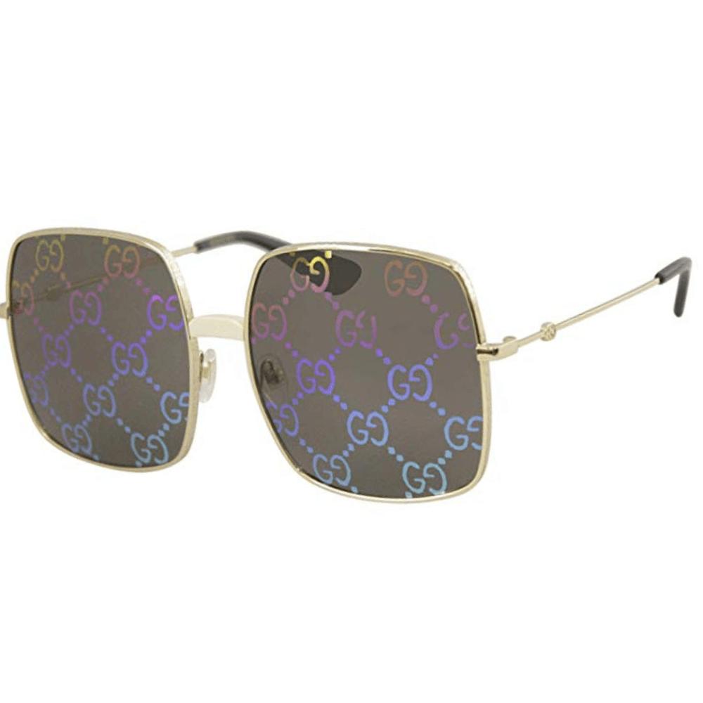 Oculos-de-Sol-Gucci-0414-S-003