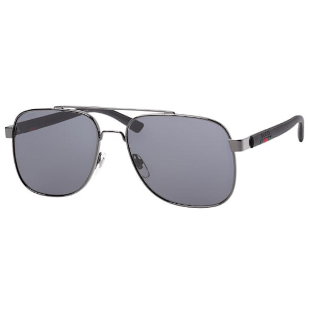 Oculos-de-Sol-Gucci-0422-S-001