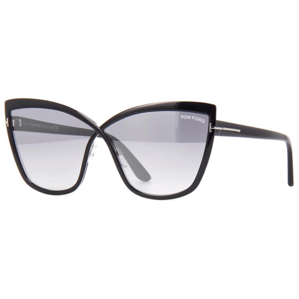 Oculos-de-Sol-Sandrine-02-0715-01C