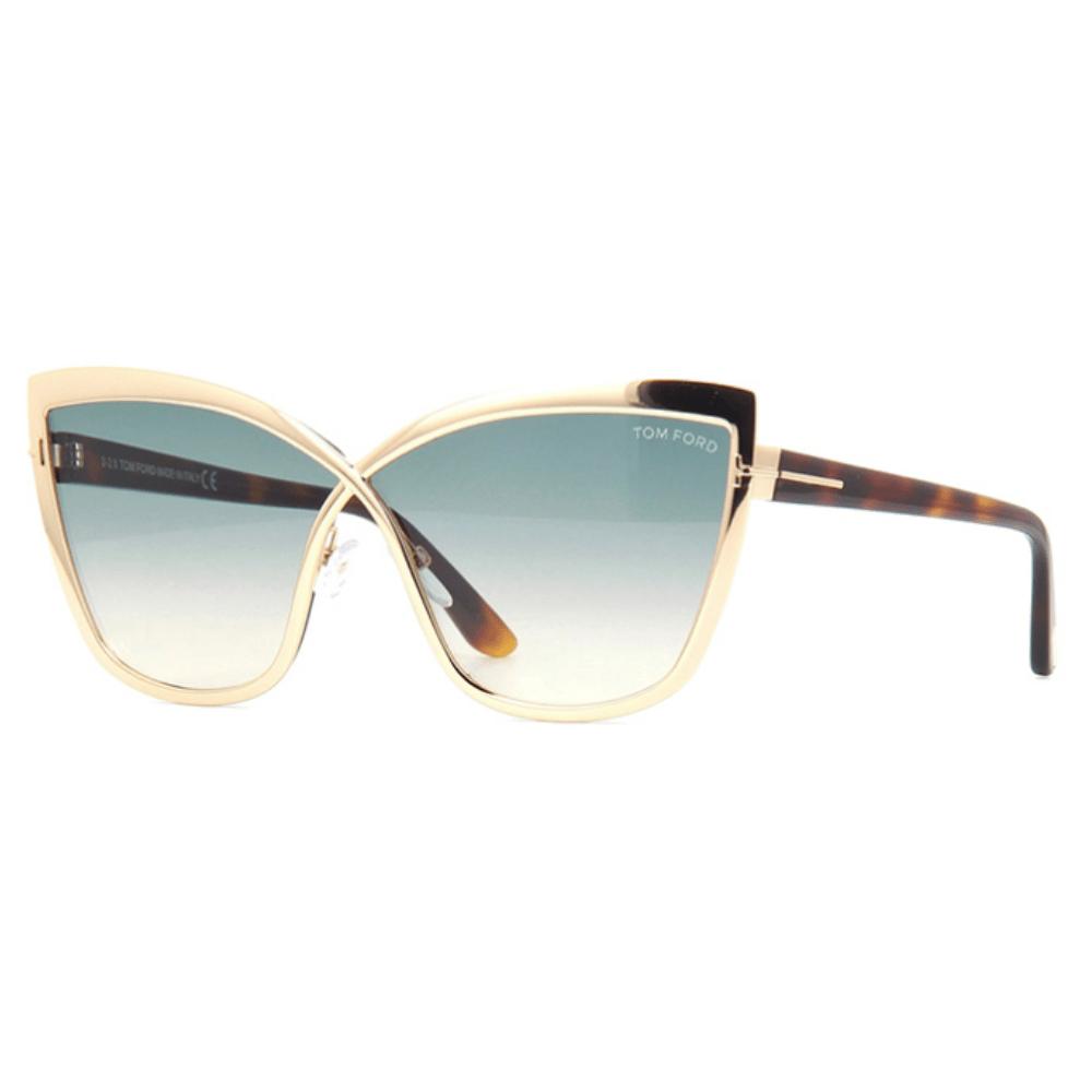 Oculos-de-Sol-Sandrine-02-0715-28P