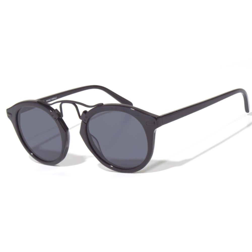 Oculos-de-Sol-Lyndon-Leone-Marlon-Preto-Fosco