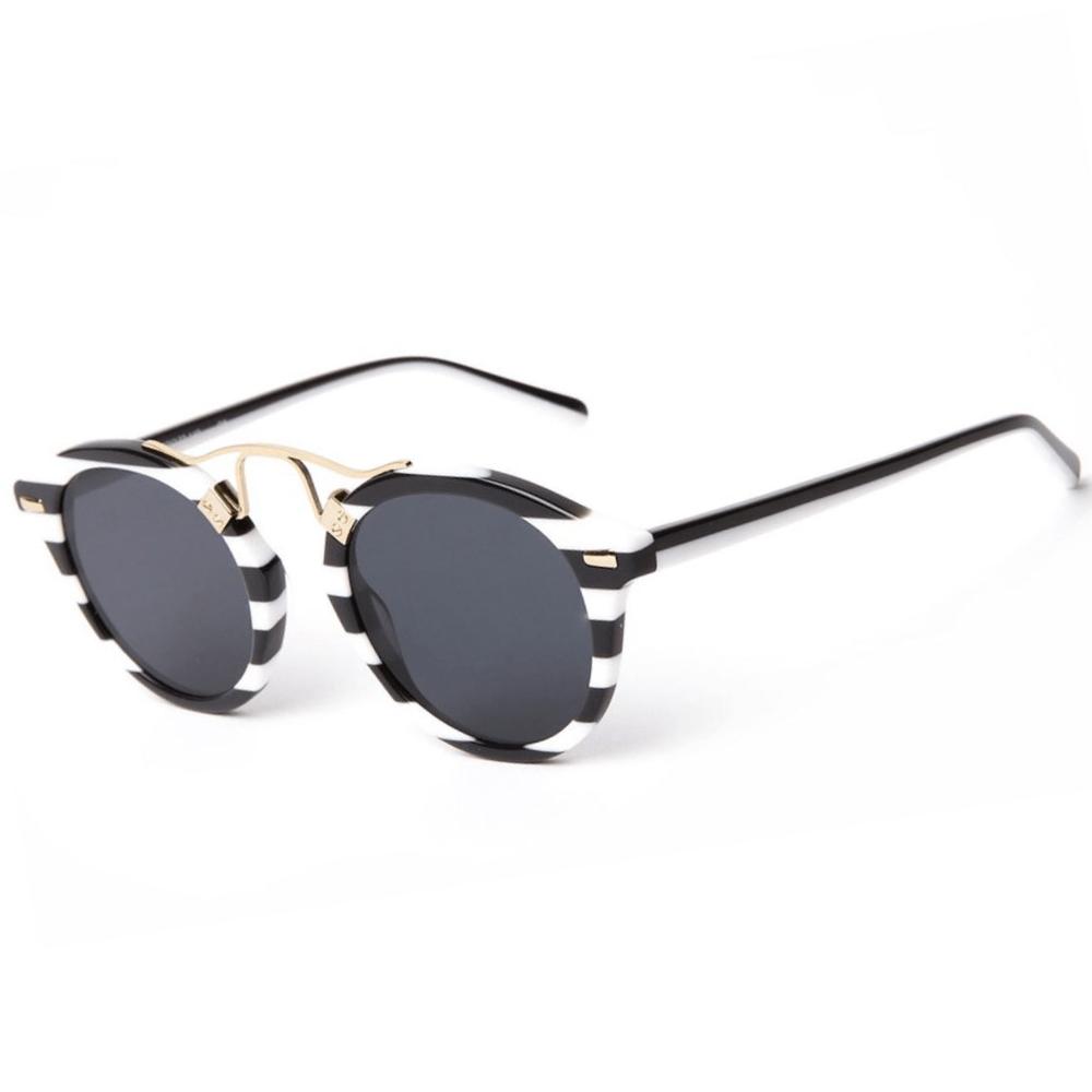 Oculos-de-Sol-Lyndon-Leone-Marlon-Listrado