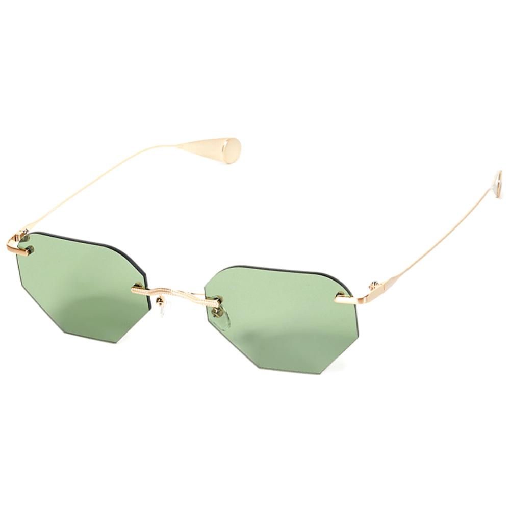 Oculos-de-Sol-Lyndon-Leone-Gables-II-Verde-Oliva
