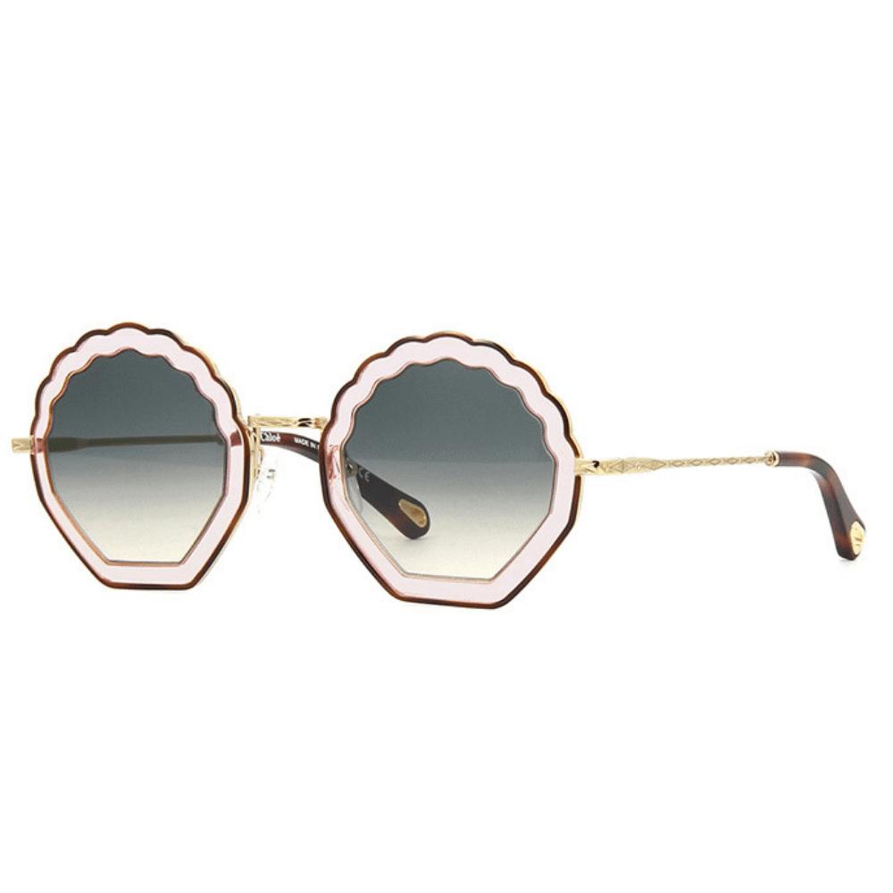 Oculos-de-Sol-Chloe-Tally-Shell-147-S-256